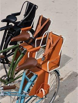 &italy fietszitjes