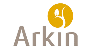 arkin-logo-1